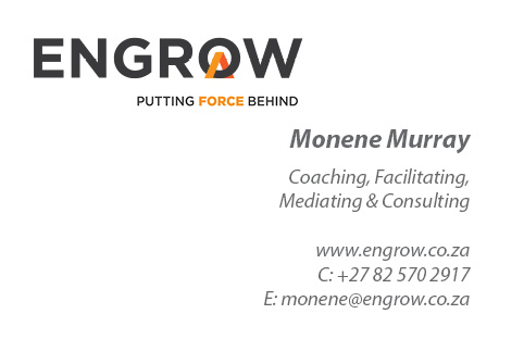 Monene Murray