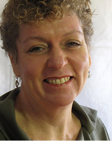 Co-director TransMind South Africa